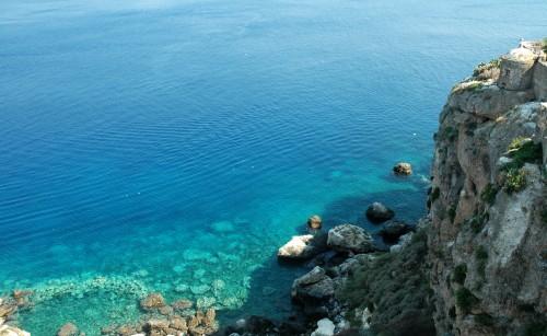 Faro, Portugāle, šodien 137 eiro
